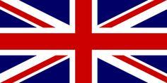 I LOVE THE UK!!!!!!