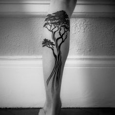 images about Tattoos on Pinterest | Original tattoos Small tattoo ...