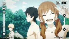 #tonari #no #kaibutsu -kun #yuzan and #haru - Pesquisa Google