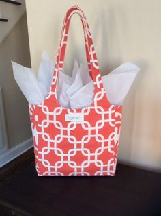 You will love this bag.. Premier Prints  by OriginalsShop on Etsy, $60.00