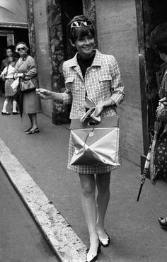 Audrey Hepburn (Foto 2/40) | Nanopress
