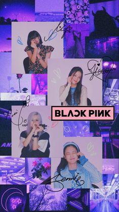 Black Pink Songs, Black Pink Kpop, Black Pink Background, Black Pink Dance Practice, Blackpink Poster, Lisa Blackpink Wallpaper, Looks Black, Cute Girl Pic, Blackpink Photos