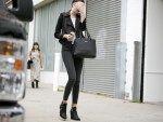 They Are Wearing: New York Fashion Week | WWD