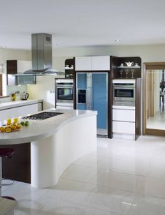 1000 Images About Kitchen Open Plan Living Area On Pinterest Belfast Northern Ireland And
