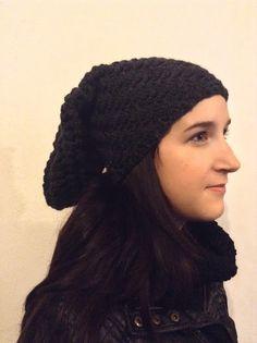 Νέες μειωμένες τιμές σε όλα τα προιόντα μας!!! Χρυσό βελονάκι: Χειροποίητα πλεκτά σκουφάκια Winter Hats, Crochet, Fashion, Moda, Fashion Styles, Chrochet, Fasion, Crocheting, Knits