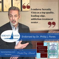 Serenity Vista is most affordable alcohol treatment & drug rehab. Top, world class, professional international private addiction treatment facility.