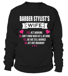 BARBER STYLIST  barber shirt, barber mug, barber gifts, barber quotes funny #barber #hoodie #ideas #image #photo #shirt #tshirt #sweatshirt #tee #gift #perfectgift #birthday #Christmas