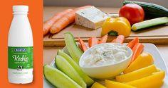 Μαγειρεύουμε με Αριάνι, Ξινόγαλο και Κεφίρ ΜΕΒΓΑΛ | Κουζίνα | Bostanistas.gr : Ιστορίες για να τρεφόμαστε διαφορετικά Cantaloupe, Fruit, Ethnic Recipes, Food, Essen, Meals, Yemek, Eten