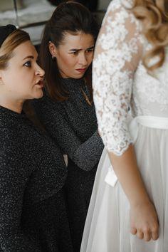 High Neck Dress, Dresses, Fashion, Turtleneck Dress, Gowns, Moda, La Mode, Dress, Fasion