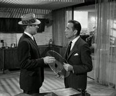 Sabrina (1954) Bogart And Bacall, Humphrey Bogart, Sabrina 1954, Roman Holiday, Abraham Lincoln, Films, Movies, Lady, People