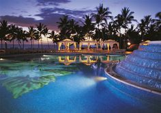Grand Wailea, un resort de Waldorf Astoria