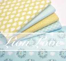 a5d72defa84 Buy ProECO® Bamboo Jersey Fabric   Wazoodle Fabrics   Fabric sites ...