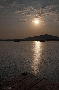 See related links to what you are looking for. Beyond The Horizon, Greek Beauty, Chios, Greece Islands, In Ancient Times, Santorini, Athens, Sunrise, Places To Visit