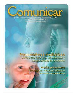 e-learning, conocimiento en red: Alfabetización mediática en contextos múltiples. Revista Comunicar. Vol. XIX, nº 38