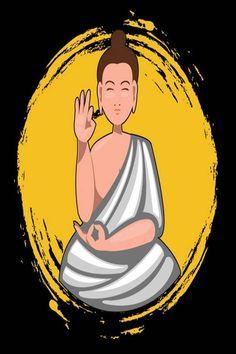 Silver Buddha seeds