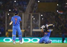 Test Cricket, Cricket Sport, Cricket Match, Ms Dhoni Wallpapers, Cricket Quotes, Ms Dhoni Photos, Yuvraj Singh, Cricket Wallpapers, World Cricket