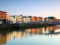 Tips and hints for moving to Ireland with Irish citizenship or without.