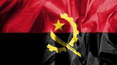 Hoje Angola está de #parabens! O 11 de #Novembro é muito mais do que apenas um #feriado nacional, é muito mais do que um simples motivo para a organização de #festas, é uma data que marca o renascimento de Angola. Neste dia há 40 anos atrás, Agostinho Neto declarava ''diante #africa e o mundo'' em Luanda, o nascimento da República Popular de #angola.