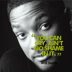 21 of the Best Will Smith Quotes Best Inspirational Quotes, Amazing Quotes, Best Quotes, Words Quotes, Wise Words, Life Quotes, Sayings, Will Smith Quotes, Something That I Want
