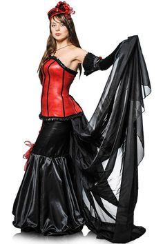 Королева кабаре   Queen of cabaret #burlesque #cabaret #dancer #Queenofcabaret