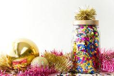 Ideeën voor een Sinterklaassurprise - Girlscene