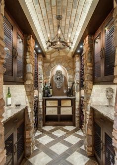 wine cellar home wine cellarswine cellar designcellar ideasbasement - Home Wine Cellar Design Ideas