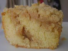 Ingredientes da Massa   3 ovos  1xc de cha de leite  1/2 xc de cha de oleo  1 xc de açucar  2xcs de cha de farinha de trigo  1 colher de s...