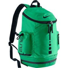adidas backpack green