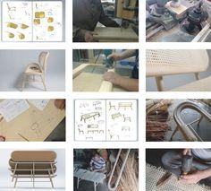 http://mocoloco.com/fresh2/upload/2014/07/bernardes_bench_by_andreu_carulla/bernardes_bench_andreu_carulla_08.jpg