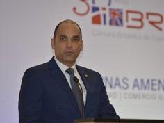 Cigarraleras extranjeras resaltan acciones Aduanas RD en lucha contra Ilícitos