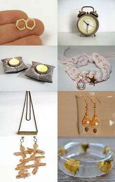 EXCLUSIVE72 - 1003 by VALENTINA SHIROKOVSKIKH on Etsy--Pinned with TreasuryPin.com