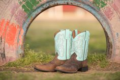 Mommy and Me: Boots for Mom and Daughter #countryoutfitter