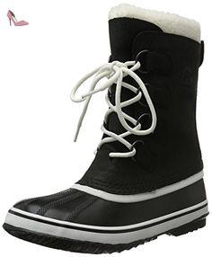 153 meilleures images du tableau Chaussures Sorel