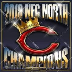 NEW SHERIFF IN TOWN Chicago Bears Super Bowl, Nfl Chicago Bears, Bears Football, Football Memes, Football Icon, Fantasy Football Game, Fantasy Football Champion, American Football League, National Football League