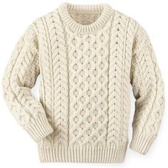 MADE TO ORDER crewneck aran Sweater turtleneck men hand knitted sweater cardigan pullover men clothing handmade men's knitting aran cabled                                                                                                                                                                                 More