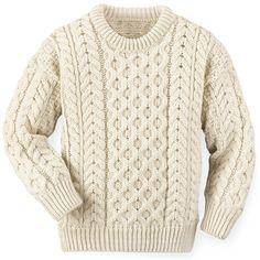 MADE TO ORDER crewneck aran Sweater turtleneck men hand knitted sweater cardigan pullover men clothing handmade men's knitting aran cabled                                                                                                                                                                                 More