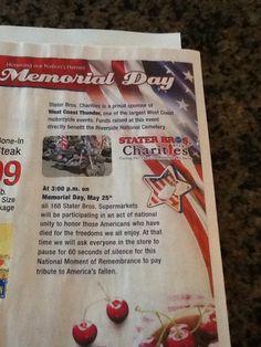 memorial day fairs massachusetts