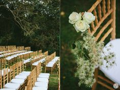 Forest Hall Estate was the setting for Nick & Bianca's wedding. Video Photography, Floral Design, Table Decorations, Wedding, Valentines Day Weddings, Floral Patterns, Weddings, Marriage, Dinner Table Decorations