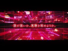 (1) PS4「仮面ライダー クライマックスファイターズ」第2弾PV映像 - YouTube