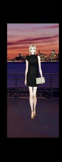 #fashion #covetfashion ~ Follow me Covet Fashion #Nudiie ~ IG #nnudiie