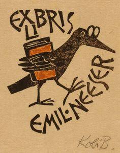 exlibris_32220.jpg (1863×2361)