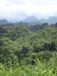 DSC03294 (1) Laos, Plein Air, River, Mountains, Nature, Outdoor, Asia, Travel, Outdoors