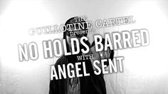 THE NEW EPISODE of NO HOLDS BARRED - ANGEL SENT  THANK YOU FOR WATCHING and SUBSCRIBE TO OUR CHANNEL