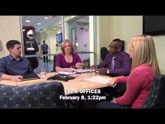 25 Best This is SportsCenter and ESPN Commericals - YouTube