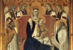 Madonna del Carmine, qual è l'origine della devozione a Grottaglie e nel mondo