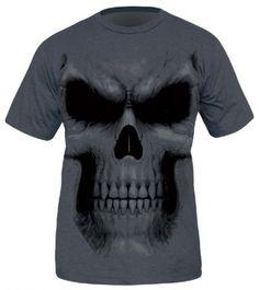 Image de T-Shirt DARK WEAR - Shadow Master