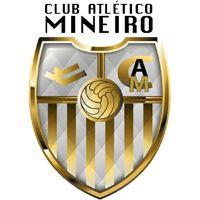 CLUB ATLÉTICO MINEIRO DE HUAQUILLAS