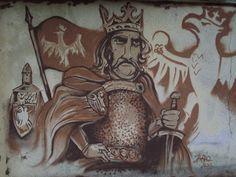 Kroniki Inowrocławskie: Czy wiecie o tym Inowrocławianie..... ? Painting, Art, Historia, Art Background, Painting Art, Kunst, Paintings, Performing Arts, Painted Canvas