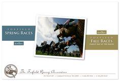 Foxfield Races