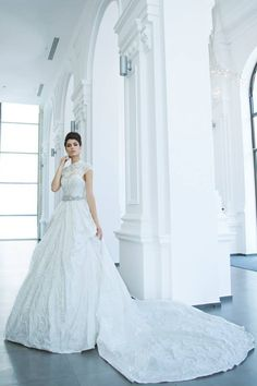 1500 - 110  Photographer: Gabriel Hennessey Model: Bianca Munteanu ( ONE Models ) Make-up: Mirela Verscan Hairstyle: Iulia Dumitru Locatie: Novotel